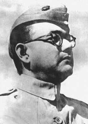 ... 1945) also known as Netaji, was a prominent leader of the Indian  independence movement against British colonial rule. Bose helped to  organize and later ...