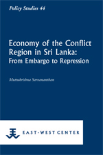 an analysis of the legal assessment task of the sri lankan conflict The endgame and aftermath of the armed conflict between the sri lankan government and the separatist liberation tigers of tamil eelam (ltte) dominated events in sri lanka throughout 2009.