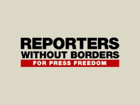 http://www.sangam.org/2008/08/images/reporters-without-borders-logo-source-rfsorg.jpg