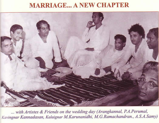 http://www.sangam.org/2008/11/images/Sivajiwithhispalsonhisweddingday1952May1.jpg