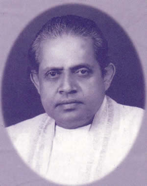 tamil poets poetry Poetry is a form of literary art in which language is used for its aesthetic and evocative qualities in addition to, or in lieu of,  his favorite poets:.