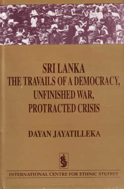 http://www.sangam.org/2011/05/images/DayanJayatillekabookcover.jpg