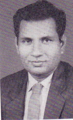 Professor K  Sivathamby (1932-2011): a personal appraisal